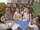 Библиотека № 10 (Медная Шахта)