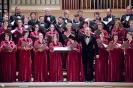 Новогодний концерт Симфонического хора_1