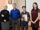 Жюри и победитель Третьего молодежного поэтического баттла_8