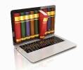 Новый электронный библиотечный сервис_1