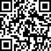 QR-код на оцифрованные издания_1
