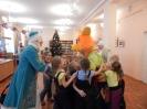 Новый год в Центральной городской библиотеке_5