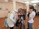 Новый год в Центральной городской библиотеке_9
