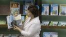 День новой книги в Центральной детской библиотеке_3
