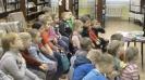 День новой книги в Центральной детской библиотеке_4