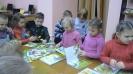 День новой книги в Центральной детской библиотеке_5
