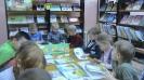 День новой книги в Центральной детской библиотеке_6