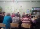 Встреча садоводов в Библиотеке № 8_1