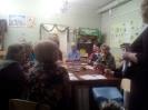 Встреча садоводов в Библиотеке № 8_2
