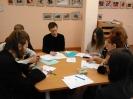 День объяитий в Центральной городской библиотеке_1