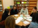 День объяитий в Центральной городской библиотеке_3