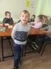 Барышников Вова (1 класс) - участник конкурса стихов поэтов разных национальностей
