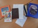 Акция «Дарите книги с любовью»_8