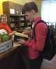 Акция «Дарите книги с любовью»_9