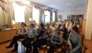 Информационный час «Безопасный Интернет» в Центральной городской библиотеке_1