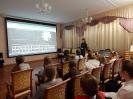 Информационный час «Безопасный Интернет» в Центральной городской библиотеке_2