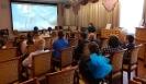 Информационный час «Безопасный Интернет» в Центральной городской библиотеке_4