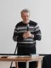 Встреча с краснотурьинским поэтом Александром Рудтом, презентация нового сборника стихов_1