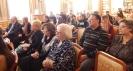 Встреча с краснотурьинским поэтом Александром Рудтом, презентация нового сборника стихов_2