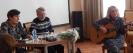 Встреча с краснотурьинским поэтом Александром Рудтом, презентация нового сборника стихов_6