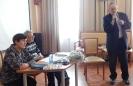 Встреча с краснотурьинским поэтом Александром Рудтом, презентация нового сборника стихов_7