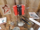 Выставка-экспозиция с экспонатами из фондов краеведческого музея