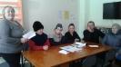 Встреча с избирателями пос. Чернореченск_1