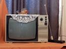 Телевизор «Рассвет-40 ТБ-301»