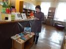 День счастья в Центральной городской библиотеке