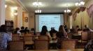Итоги Тотального диктанта в Краснотурьинске