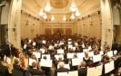 Зимний вечер с Большим оркестром_1