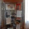 Выставка-воспоминания жителей города «Народный архив войны»