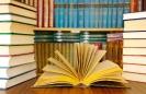 Викторина «О книгах и библиотеках»_1