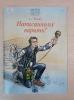 Книга Олега Жданова «Написанному верить!»