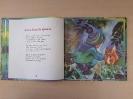 Книга Марты Белкиной «Про белку и ее друзей»