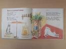 Книга Марты Белкиной и Маргариты Зайцевой «С точки зрения кота»
