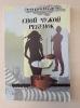 Книга Дмитрия Плынова «Свой чужой ребенок»