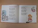Книга Марты Белкиной «Сыщик Хитров идет по следу… в городе»