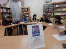 Участники премьерного показа фильма «#ЯВолонтер. Истории неравнодушных» поделились впечатлениями о фильме, заполнив анкету зрителя
