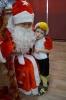 Рома Смирнов прочитал новогоднее стихотворение для Деда Морозаи получил долгожданные подарки