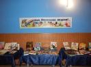 Открытие недели детской книги_1