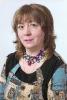 Липарина Лия Александровна
