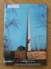 Книга Кристины Дрёмовой «Сборник материалов о жителях поселка Рудничный – участниках Великой Отечественной войны»