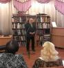 Владимир Макушин (г. Краснотурьинск)