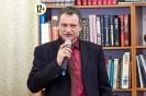 Борис Шишкин (г. Лесной). Фото: газета «Вечерний Краснотурьинск»