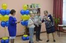 Чествование активных читателей детской библиотеки_5