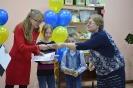Чествование активных читателей детской библиотеки_9