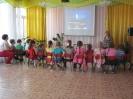 Международная акция «Читаем детям о войне»_1