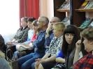 Юбилей Центральной детской библиотеки_4