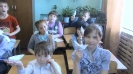 Радостная встреча с детским поэтом_5